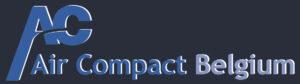 Air Compact Logo